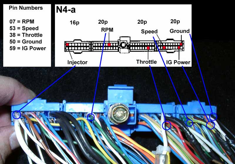 avcr12 twinturbo net nissan 300zx forum acr wiring diagram at crackthecode.co
