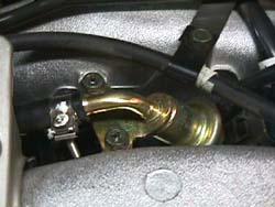 TwinTurbo NET: Nissan 300ZX forum