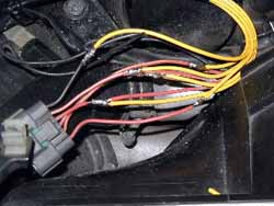 TPIA4 What Is A Wire Harness In Car on vulture in a car, tray in a car, wetsuit in a car, grooming in a car, leather in a car, anchor in a car, seal in a car, wheels in a car, key in a car, support in a car, wizard in a car, filter in a car, worm in a car, exhaust in a car, beef in a car, food in a car, shotgun in a car, harpoon in a car, shoes in a car, screw in a car,